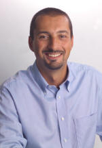 Cesare Massone, M.D. Research Unit of Dermatopathology, Department of Dermatology, Medical University of Graz (Graz - Austria)
